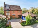 Thumbnail for sale in Faraday Drive, Shenley Lodge, Milton Keynes