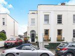 Thumbnail for sale in Priory Street, Cheltenham, Gloucestershire, Cheltenham