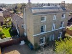 Thumbnail for sale in Great North Road, St Neots