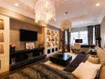 Thumbnail to rent in Ormonde Mansions, 110A Southampton Row, London