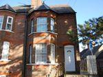 Thumbnail to rent in Napier Road, Luton