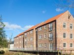 Thumbnail to rent in Williams Court, Thirsk