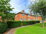 Thumbnail to rent in Manor Farm Drive, London