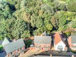 Thumbnail for sale in Pattinson Walk, Great Horkesley, Colchester