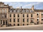 Thumbnail to rent in Kintyre House, 205-209, West George Street, Glasgow, Lanarkshire, UK