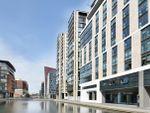 Thumbnail to rent in Merchant Square, Paddington