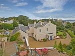 Thumbnail for sale in Braddons Hill Road East, Torquay, Devon