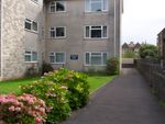 Thumbnail to rent in Clarence Road East, Weston-Super-Mare