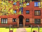 Thumbnail to rent in Atlas Road, Springburn, Glasgow