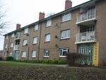 Thumbnail to rent in Orlescote Road, Coventry