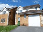 Thumbnail to rent in Swyn Y Nant, Thomastown, Tonyrefail, Porth