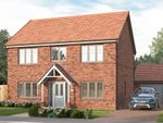 """Thumbnail to rent in """"The Lathbury"""" at Chilton, Ferryhill"""