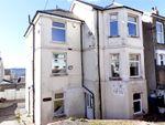 Thumbnail for sale in Alma Terrace, Dowlais, Merthyr Tydfil