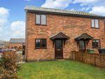 Thumbnail to rent in Headbrook, Kington