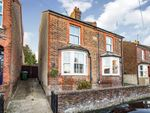 Thumbnail to rent in South Hill Road, Hemel Hempstead