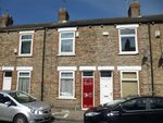 Thumbnail for sale in Kitchener Street, Huntington Road, York