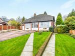 Thumbnail for sale in The Meadows, Rainhill, Prescot