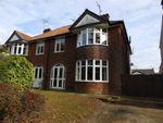 Thumbnail for sale in Clapgate Lane, Ipswich, Suffolk