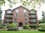 Thumbnail to rent in Grasmere House, Mossley Hill Drive, Mossley Hill