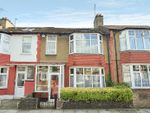 Thumbnail for sale in Squires Lane, Finchley