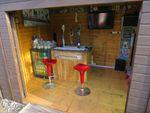 Thumbnail to rent in Laburnum Avenue, Mildenhall, Bury St. Edmunds