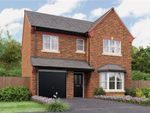 "Thumbnail to rent in ""Glenmuir"" at Rykneld Road, Littleover, Derby"