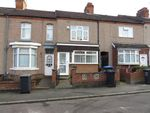 Thumbnail for sale in Winfield Street, Rugby