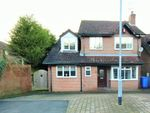 Thumbnail for sale in Elmbrook Close, Longton, Stoke-On-Trent