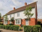 Thumbnail to rent in Queens Road, Ash, Canterbury