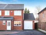 Thumbnail for sale in Corwell Lane, Uxbridge, Middlesex