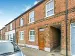 Thumbnail to rent in Sandridge Road, St. Albans