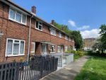 Thumbnail to rent in Northbrooks, Harlow