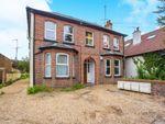 Thumbnail to rent in Horseshoe Lane, Watford