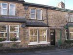 Thumbnail to rent in Dixon Terrace, Harrogate