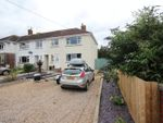 Thumbnail for sale in Fitzhamon Avenue, Llantwit Major