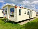 Thumbnail to rent in Bude Holiday Resort, Maer Lane, Bude