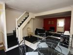 Thumbnail to rent in Clyde Street, Canterbury