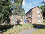 Thumbnail for sale in Guildford Rise, Sheffield