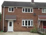 Thumbnail to rent in Ettingshall, Wolverhampton