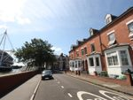 Thumbnail to rent in Coldstream Terrace, Cardiff