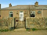 Thumbnail for sale in Hayton Road, Aberdeen, Aberdeenshire