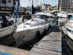 Thumbnail to rent in Port Way, Port Solent, Portsmouth