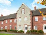 Thumbnail for sale in Badger Walk, Shaftesbury