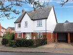 Thumbnail to rent in Martinet Green, Ipswich