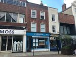 Thumbnail to rent in Westgate Street, Gloucester