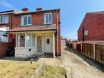 Thumbnail for sale in Beech Crescent, Mexborough