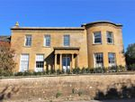 Thumbnail to rent in St. Elizabeths Way, South Petherton