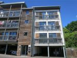 Thumbnail to rent in Weavers Mill Close, St George, Bristol