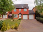 Thumbnail for sale in Taverham, Norwich, Norfolk