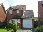 Thumbnail to rent in Richborough Way, Kingsnorth, Ashford